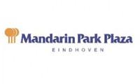 mandarinparkplaza_s_20180822133708726.jpg
